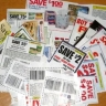 Printable Grocery Coupons