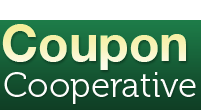 Coupon Cooperative